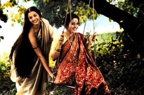 Movie Review: Chokher Bali, by Rituparno Ghosh