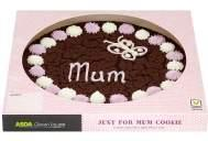 Mother's Day Food Gifts at Asda