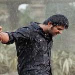 prabhas-rain-fight-sequence-photos-stills-videos-pics-images-gallery-slider