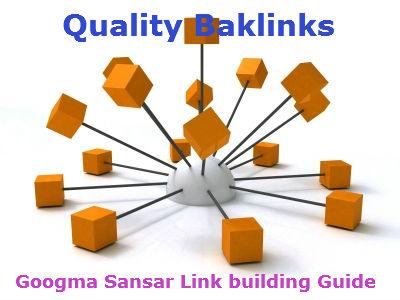 How to Get Backlinks – The Essential Guide