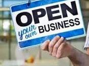 Start Home Based Business
