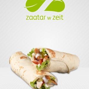 Zaatar_W_Zeit_Achrafieh_Restaurant_Beirut_Lebanon2