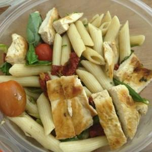 Zaatar_W_Zeit_Achrafieh_Restaurant_Beirut_Lebanon15