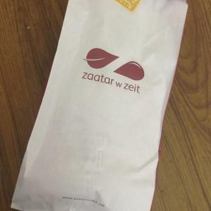 Zaatar_W_Zeit_Achrafieh_Restaurant_Beirut_Lebanon7