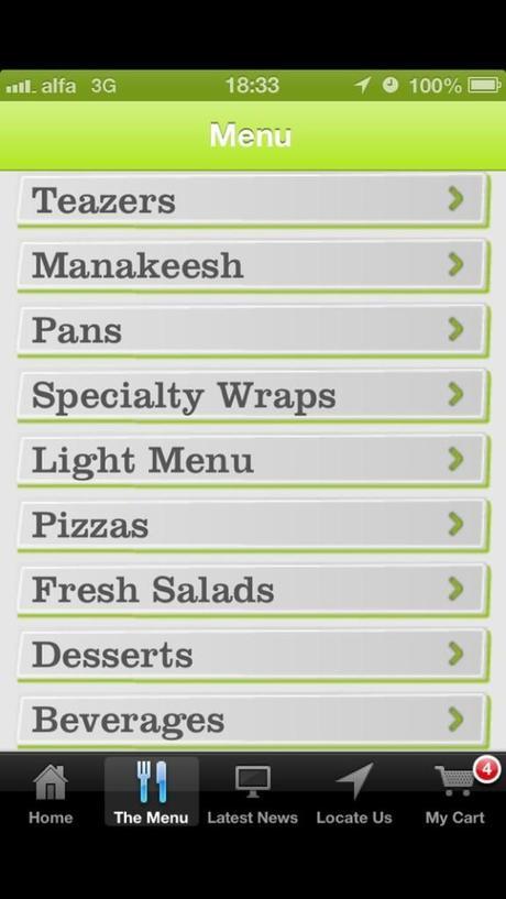 Zaatar_W_Zeit_Achrafieh_Restaurant_Beirut_Lebanon6