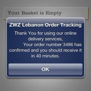Zaatar_W_Zeit_Achrafieh_Restaurant_Beirut_Lebanon1