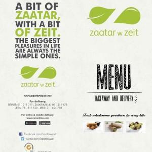 Zaatar_W_Zeit_Achrafieh_Restaurant_Beirut_Lebanon20