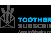 Special Message Amazing Offer from David Howe, Founder ToothbrushSubscriptions.com!
