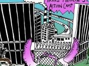 Support Florida Trans Womyns Action Camp