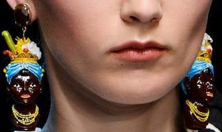 Case Study #1: Fashions' New Faux Pas?
