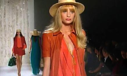 The Rachel Zoe Project: NY Fashion Week Is Everything. Rachel Gets New Bangs & Some Other Stuff Happens.