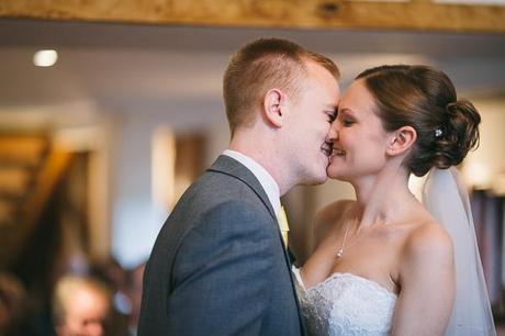 wedding photographer essex tracy morter