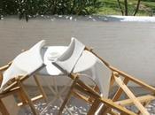 Doryssa Seaside Resort Village Modern Peaceful