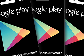google play gift cards now available in the uk tesco and. Black Bedroom Furniture Sets. Home Design Ideas