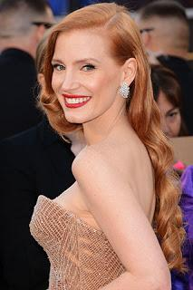 85th Annual Academy Awards of Beauty