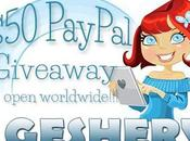 FREE Blogger Sign Paypal Cash