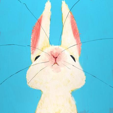 Beauty News: European Union Bans Animal Testing