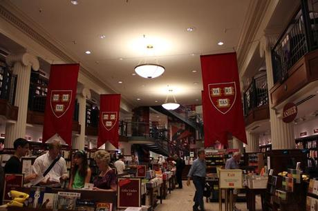 3 Facts You Didn't Know About Harvard University