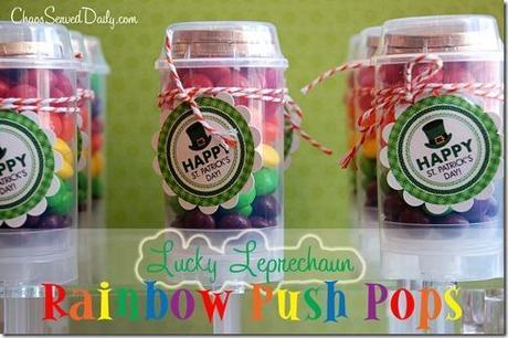 Rainbow-Push-Pops-ChaosServ
