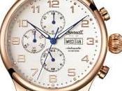 Best Watches Under Dollars