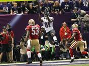 Baltimore Ravens Dumb Thing Trade Anquan Boldin