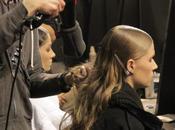 2013-2014 Autumn Winter Hairstyles Trends