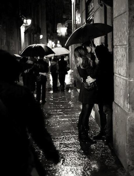 Pinteresting Things : Love Is...