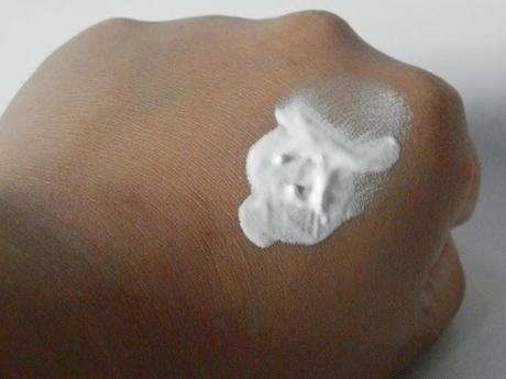 Review: Tony Moly Tomatox Magic White Massage Pack