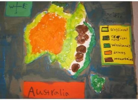 around-the-world-australia-L-GEZZiE Salt Dough Map Australia on salt-dough map countries, salt-dough map lesson plan, salt-dough map africa, salt-dough map of arkansas, salt-dough map united states,