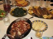 Mediterranean Diet Reduces Heart Disease, Study Confirms