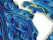 Quilled Designs Michelle Jamieson