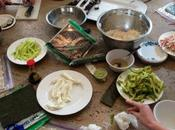 Sunday Funday Baking