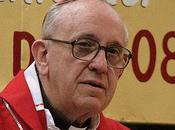 Argentinian Jorge Mario Bergoglio Elected Pope