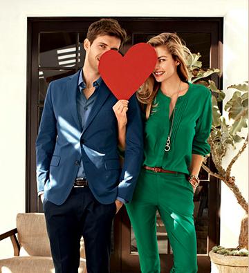 banana republic promo code deal sale covet her closet celebrity gossip how to save tutorial trends 2013