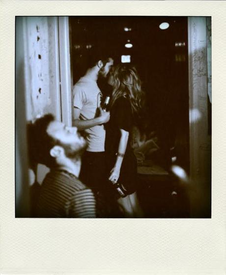 Funny Lady-Kristen Wiig