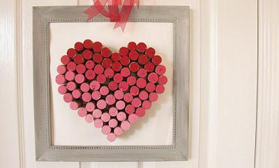 Valentines day diy l kn qk