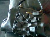 What's Handbag?....