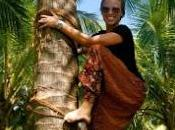 Couchsurfing Guest Post: [The Perils African Overland Adventures