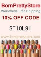 Nail superstore coupon code Click