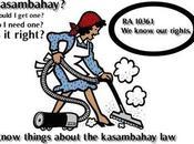 Cents Kasambahay