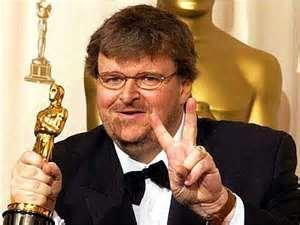 How to Win the Gun Control Debate by Michael Moore