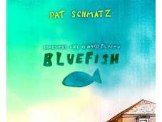 Review: Bluefish Schmatz