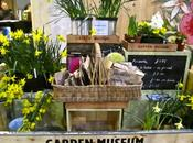 Mother's Garden Museum