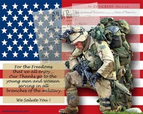 Patriotic-wall_228122506_std
