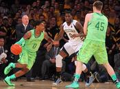 These Notre Dame Uniforms Atrocious Still Like Them