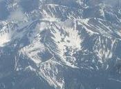 Endless Skies Mountain Tops