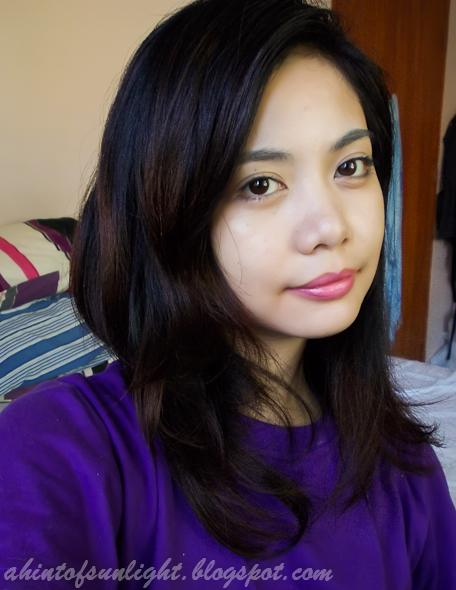 how to use tresemme smooth and shine conditioner
