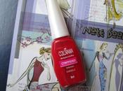 Maybelline Coloroma Nail Paint GABRIELE