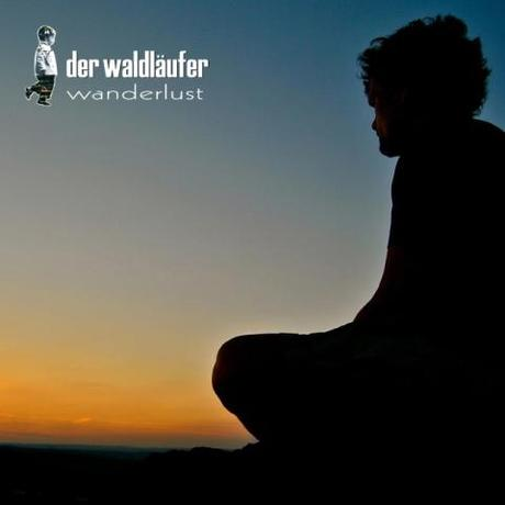Music Review: Der Waldläufer – Wanderlust (2013)
