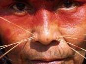 Indigenous Amazonians Unite Against Canadian Giant
